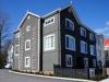 residential-gutter-01