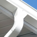 Gutter Modification and Upgrade